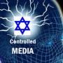 jews mind control israeli-Brain-Powe controlled media internet size