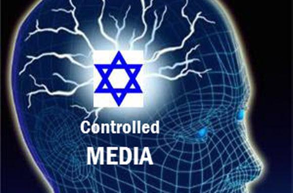 http://davidduke.com/wp-content/uploads/2014/10/jews-mind-control-israeli-Brain-Powe-controlled-media-internet-size.jpg