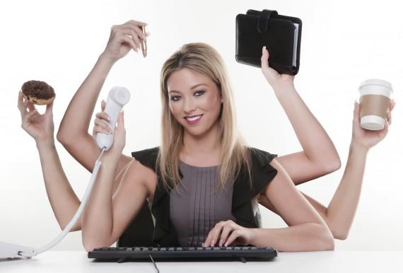 multitasking1-570x386