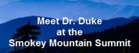 smokey mtn summit3