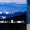 Hear Dr. David Duke and Don Black on How to Overthrow the Zio-Tyrants!
