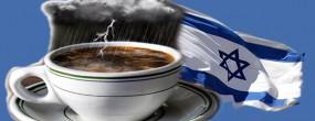 storm-teacup