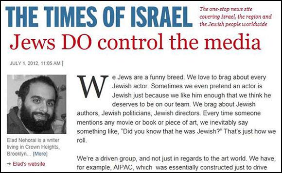 Times-of-Israel-jews-media
