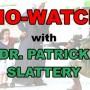 ZIO-WATCH-LOGO2-400x250