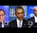 adl-president-jews