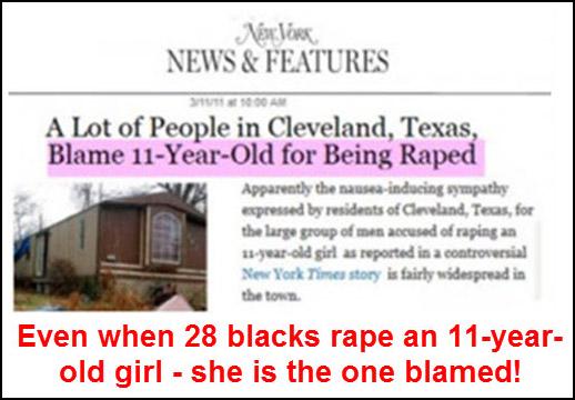 blame-11-year-old-girl-for-her-rape-texas-blacks