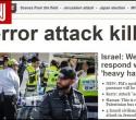 cnn-terror