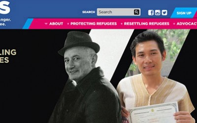 hias-refugees-featured