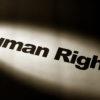 Hear Dr. David Duke on the Real Principles of Human Rights
