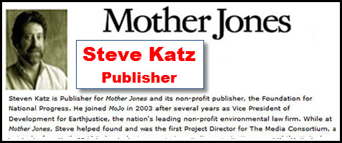 jew mother jones katzweb