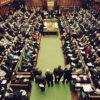 How Jewish Tribalist Lobby Money Controls the British Parliament