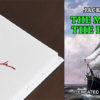 Hear Dr. David Duke on <i>The Mutiny of the Elsinore</i> Project