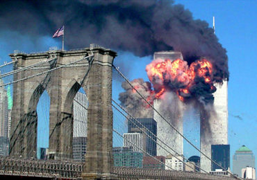 Dr Duke & Dr Slattery -Newly Released FBI Document Exposes Israeli Treachery in the 911 Attacks!