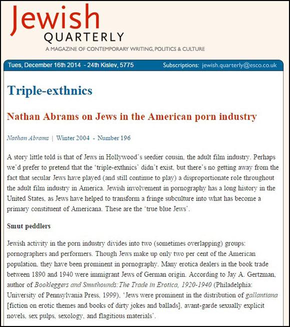 Jewish-Quarterly