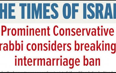 Times-of-Israel-intermarriage-featured