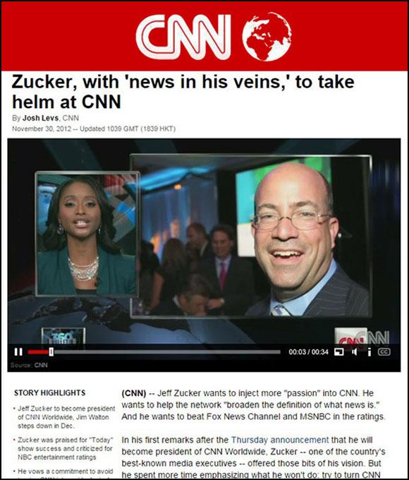 ZUCKER-CNN