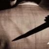 Hear Dr. David Duke on Zio-Treason and the Mutiny of the Elsinore Audio Movie