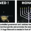 Hear Dr. David Duke on Jewish Extremist Hanukah Hypocrisy