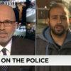 Hear Dr. David Duke on How the Zio-Media has Deliberately Created the Ferguson Violence
