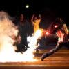 Hear Dr. David Duke on the Truth behind the Ferguson Incident