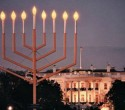 hanukkah-national-menorah