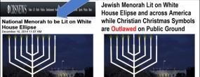 menorah White house.jweb siazepg