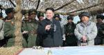 A smart professor (yes, they DO exist) explains North Korea