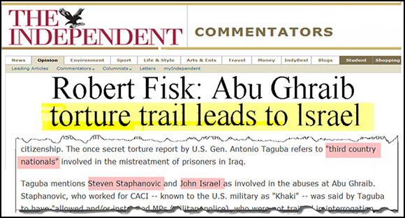 torture-trail-leads-to-ghraib-independent1