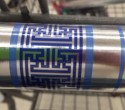 walgreens-gift-wrapping-paper-swastikas