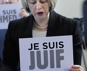 Home_Secretary_Theresa_May
