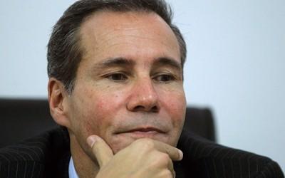 argentina-attack-prosecutor-death.si