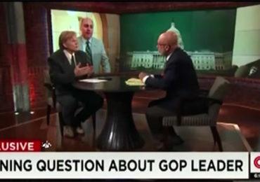 Dr. Duke on CNN: Hear the UNCENSORED FULL Interview Here