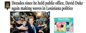 duke in nola making wavesweb s
