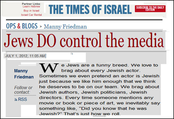 jews control the media web size1