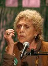 sahalomi holocaust minister israel.websizejpg