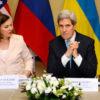 Dr. Duke exposes Zio-push for war in Ukraine