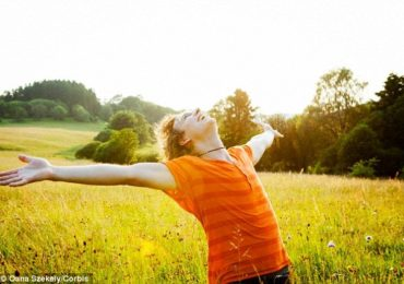 Lack of sunshine increases the risk of diabetes MORE than being obese