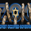 Dr Duke & Dr Slattery – The ZOG Gov't Is the horrific Enemy of the American People – a vastly greater threat than the Taliban!