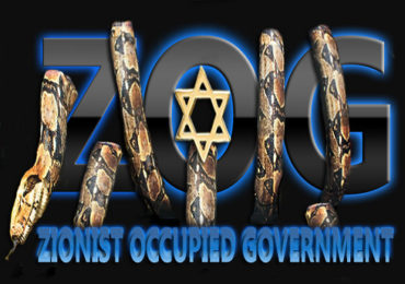 Hear Dr. Duke explain the Zio undermining and ethnic cleansing of our society