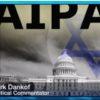 Dr Duke & Mark Dankof – Irrefutable Facts Proving Zio Control over the USA & Zio Control over Global Media!