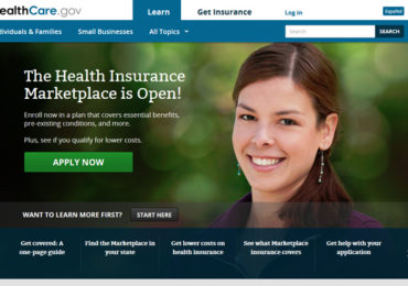Obamacare loophole allows low-wage foreigners to enroll, but not citizens