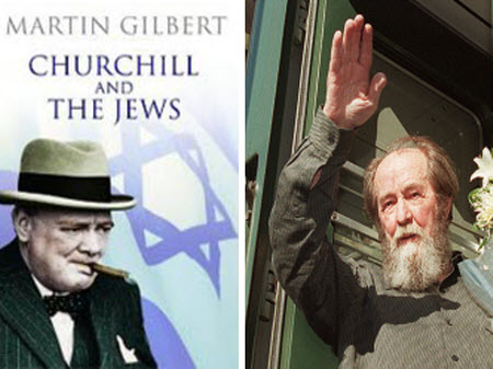 Churchill_and_the_Jews55xx
