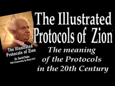 IllustratedProtocols