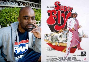 Major crack cocaine kingpin declares Hollywood film made him become drug dealer