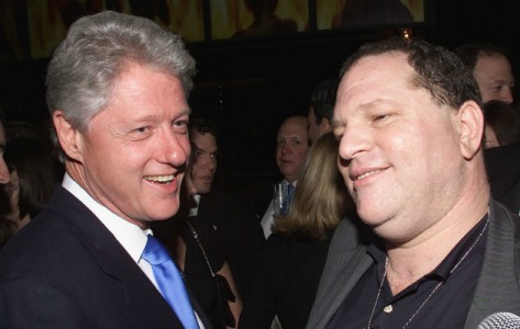 clinton_weinstein