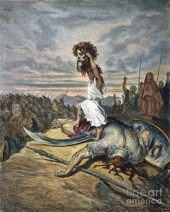 david--goliath-granger