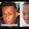 Dr. Duke stirred healthy debate in hip hop world