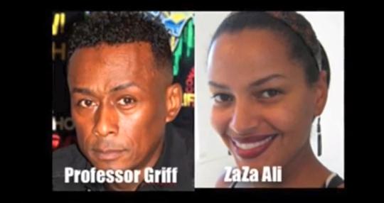 prof-griff-and-zaza-ali