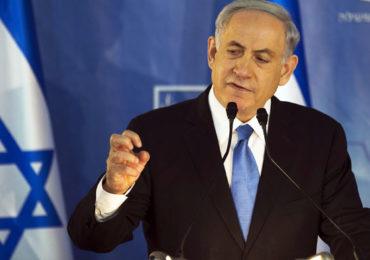'Cherry-picked leaks': US accuses Israel of distorting Iran nuclear talks details