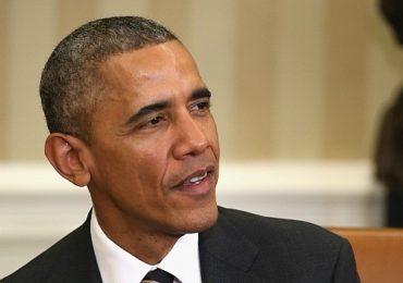 Galerry  Obamacare Welfare and the Destruction of America – David Duke com